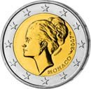 2 Euromünzen