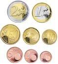 Eurosätze